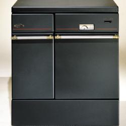 ARPEGE 75cm bois 240152 ou bois-charbon 240752