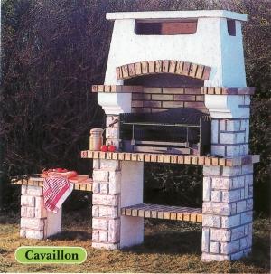 CAVAILLON