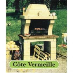 COTE VERMEILLE