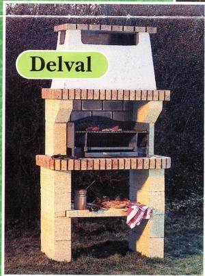DELVAL
