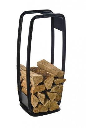 Rangements à bois