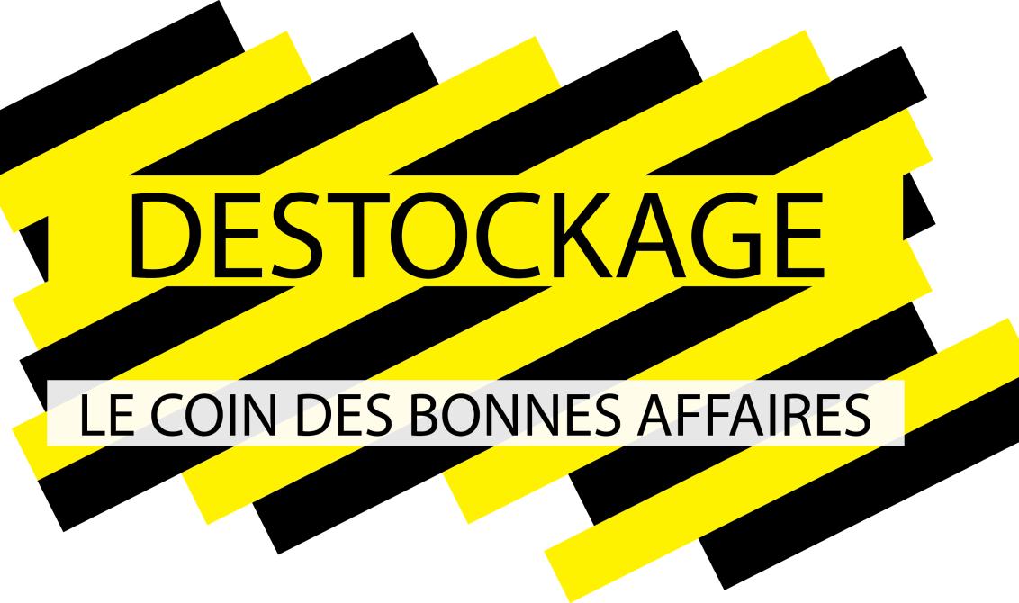 Destockage 1132x670