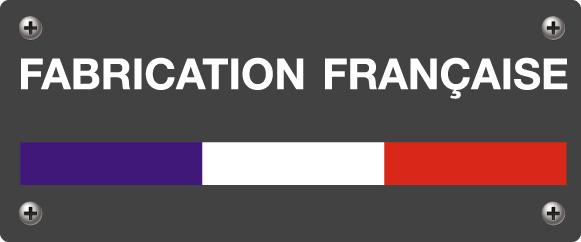 Fabrication f