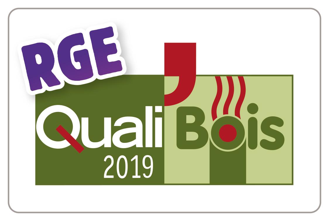 Qualibois 2019 rge jpg