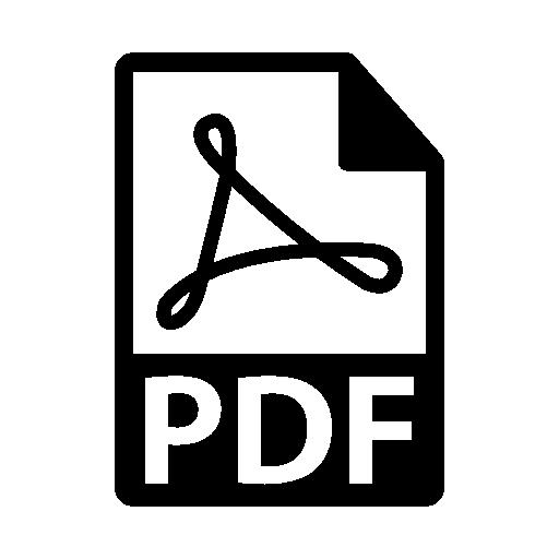 Poeles pellets philippe 2017